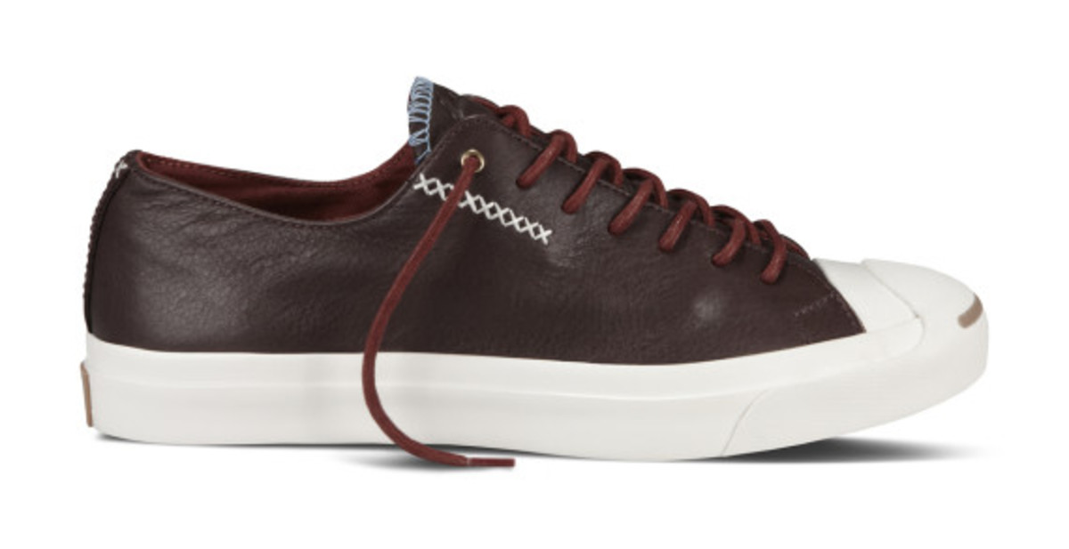 converse-jack-purcell-fall-2014-sneaker-and-apparel-collection-03