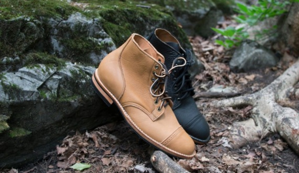 tate-and-yoko-viberg-moose-leather-service-boots-02