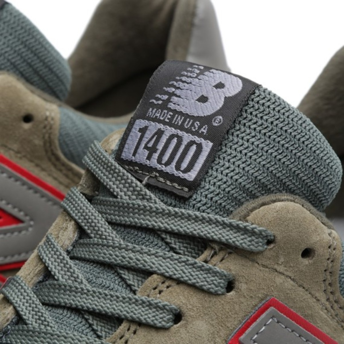 new-balance-m1400hr-catch-22-g