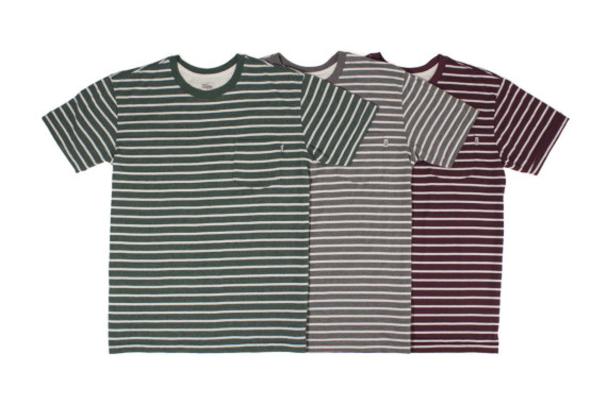 dqm-summer-2014-knits-and-tees-09