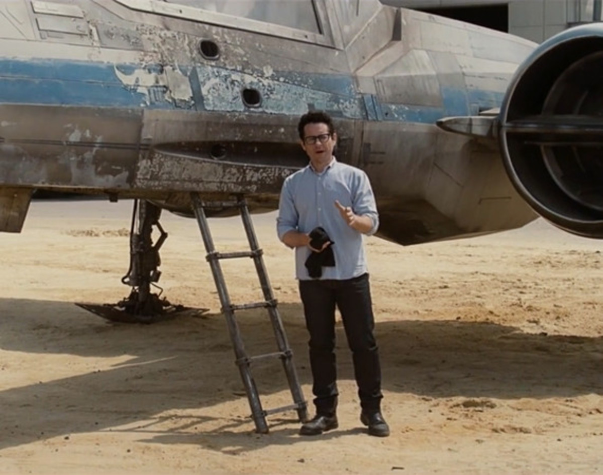 jj-abrams-x-wing-fighter