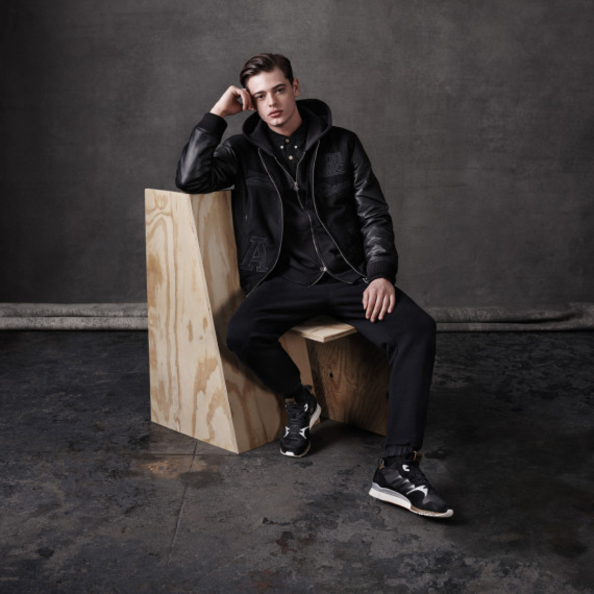 adidas-originals-fall-winter-2014-blue-collection-10
