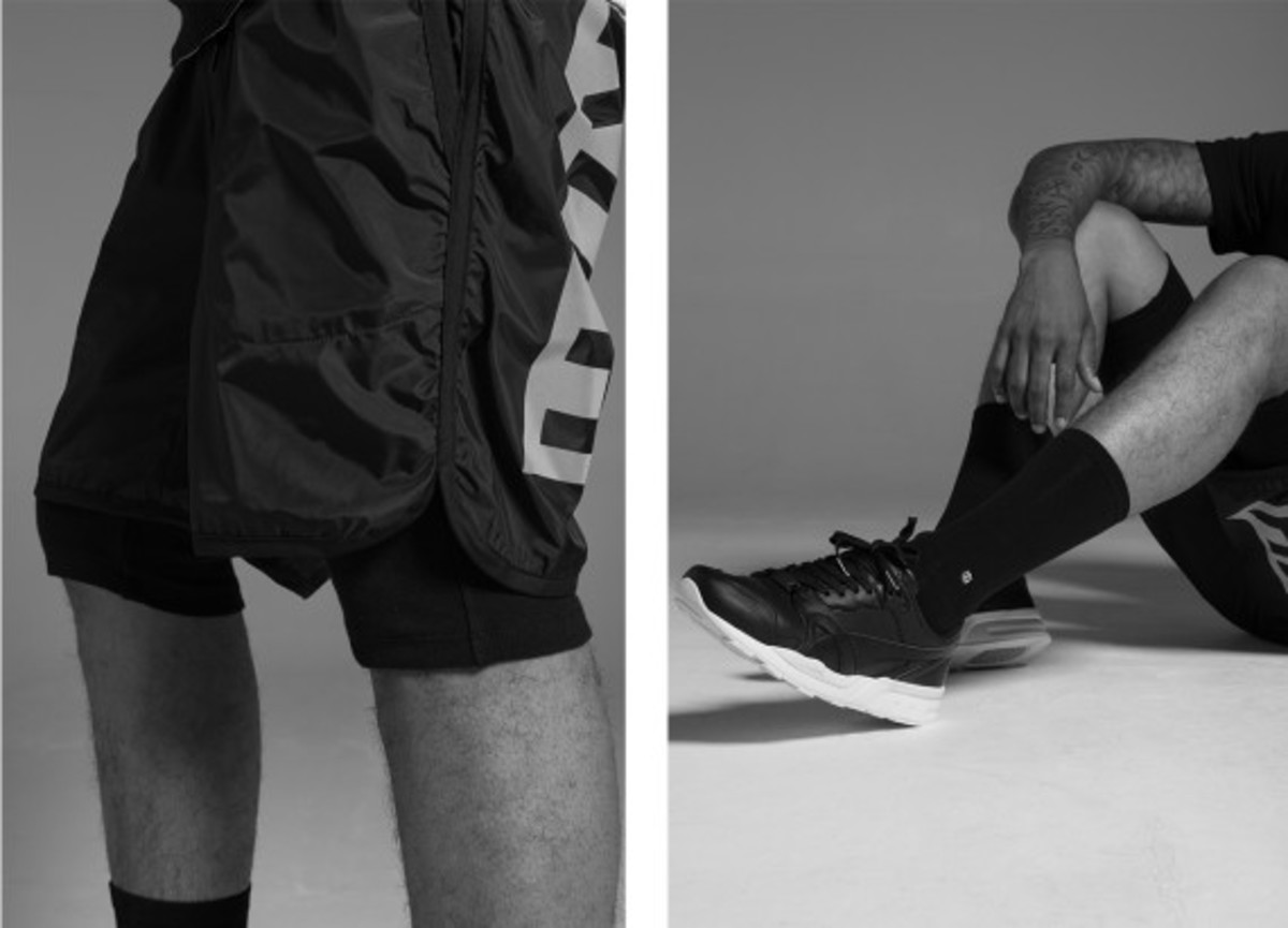 kith-dover-street-market-achromatic-collection-08