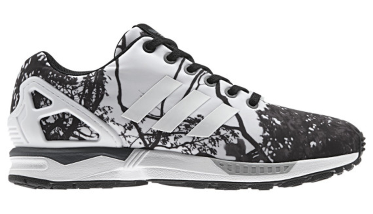 adidas-originals-zx-flux-unisex-print-pack-04