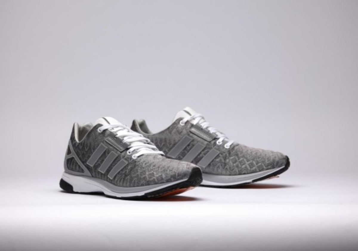 adidas-zx-flux-tech-reflective-05