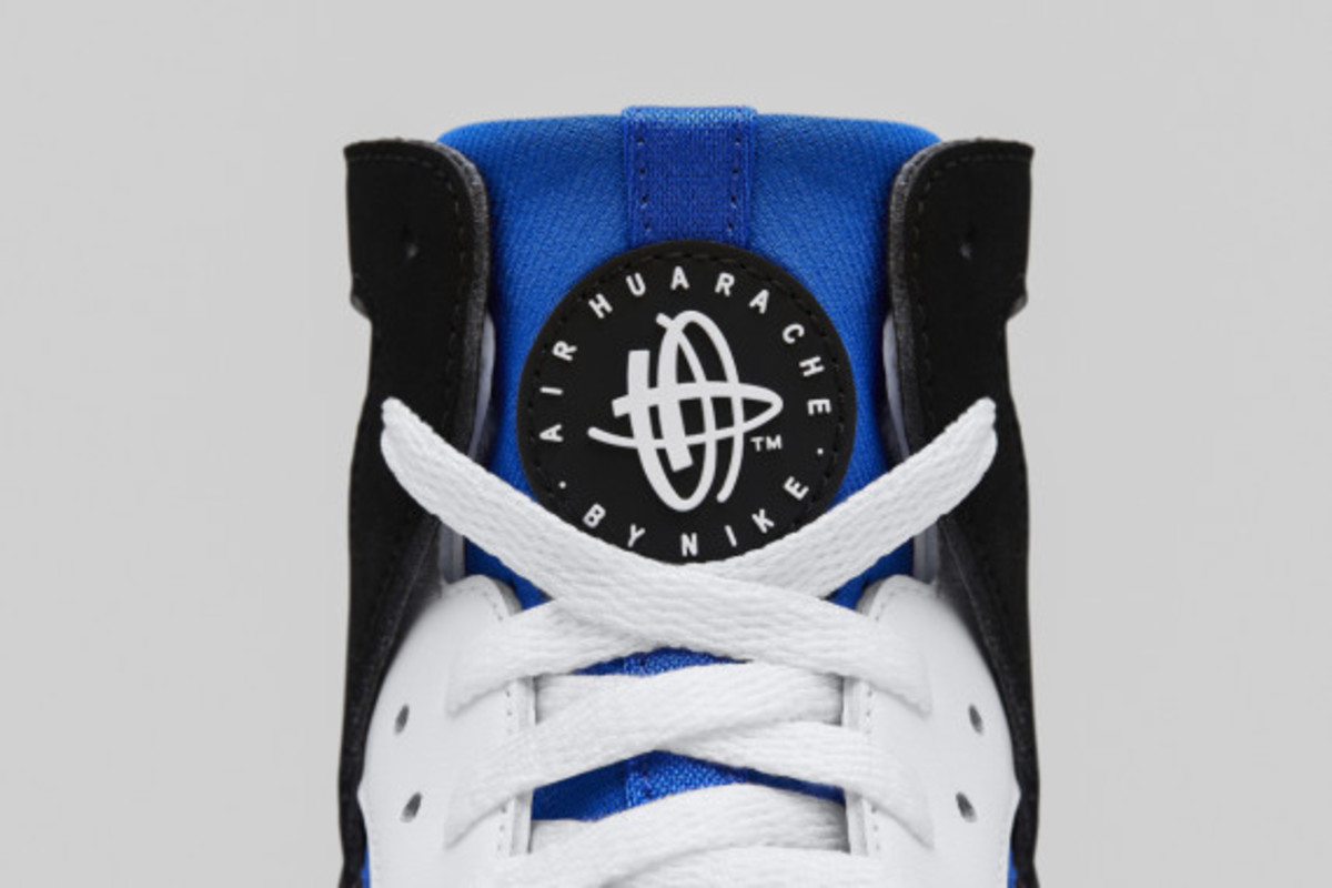 nike-air-trainer-huarache-and-air-flight-huarache-05