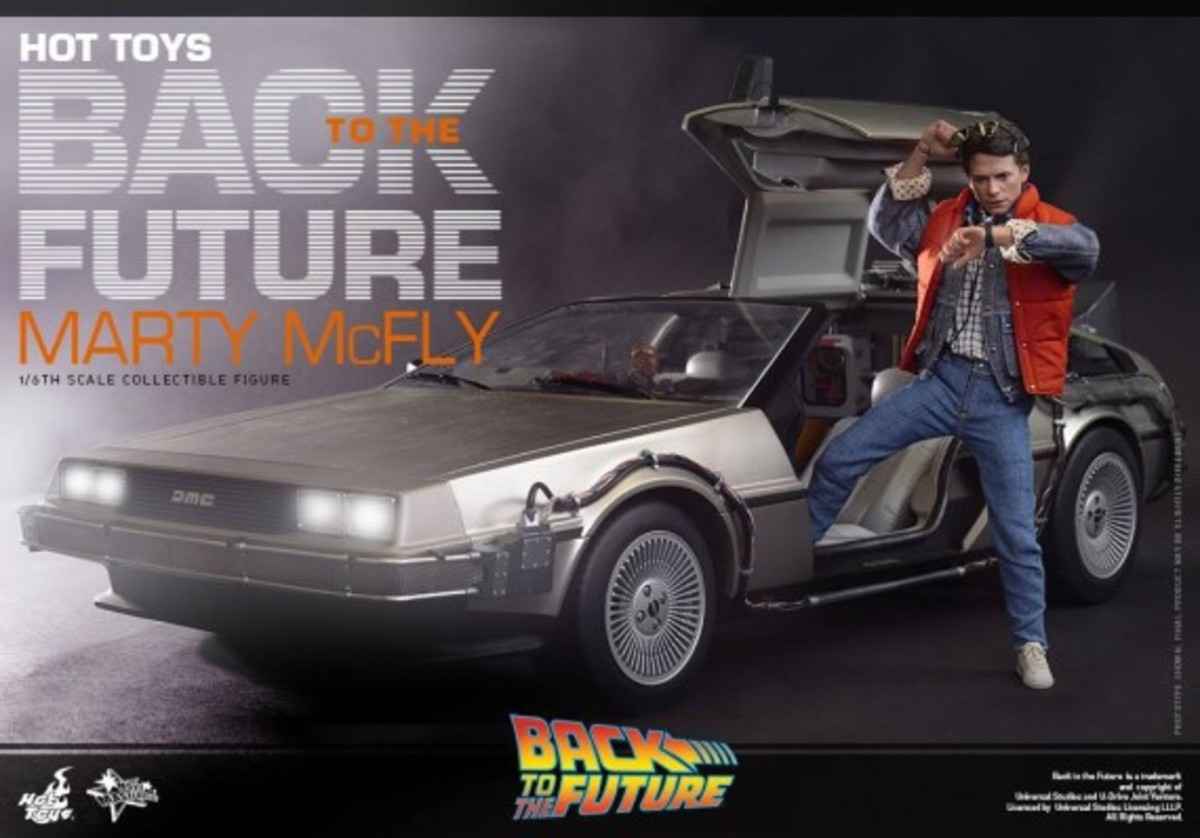 hot-toys-marty-mcfly-collectible-figure-04
