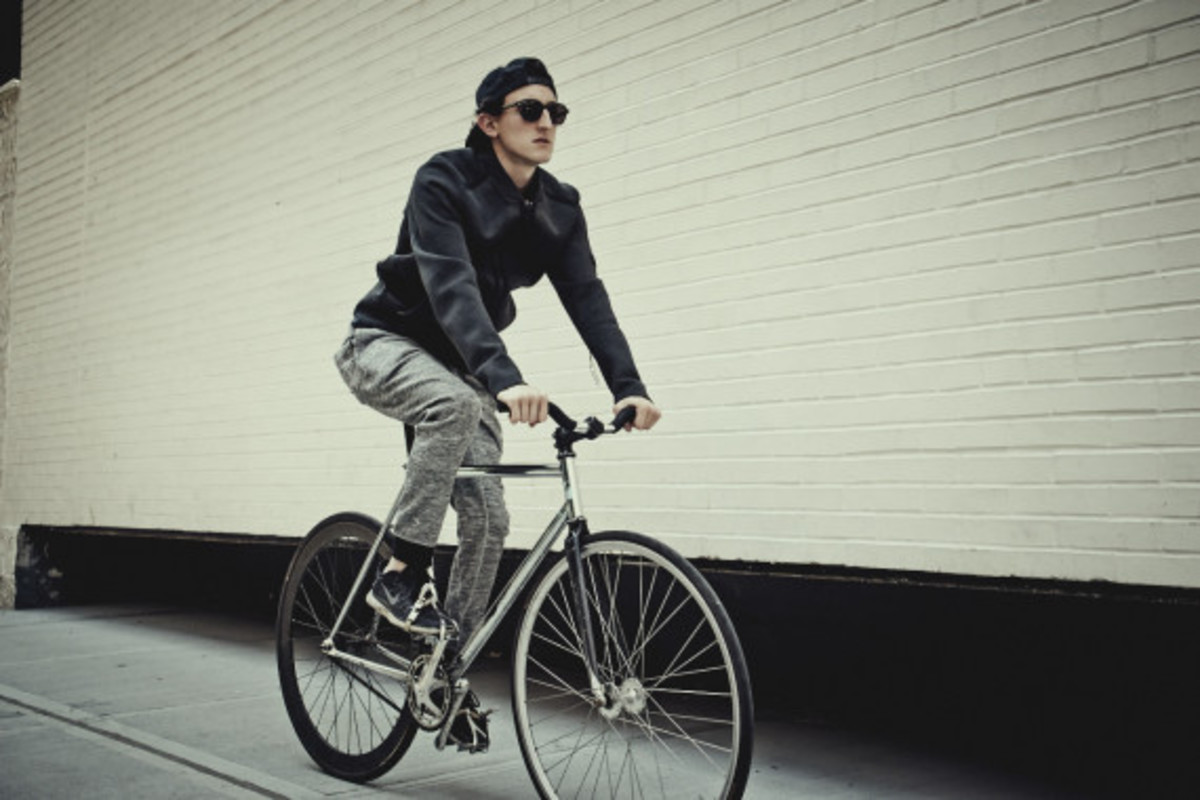 isaora-fall-winter-2014-movebetter-collection-08