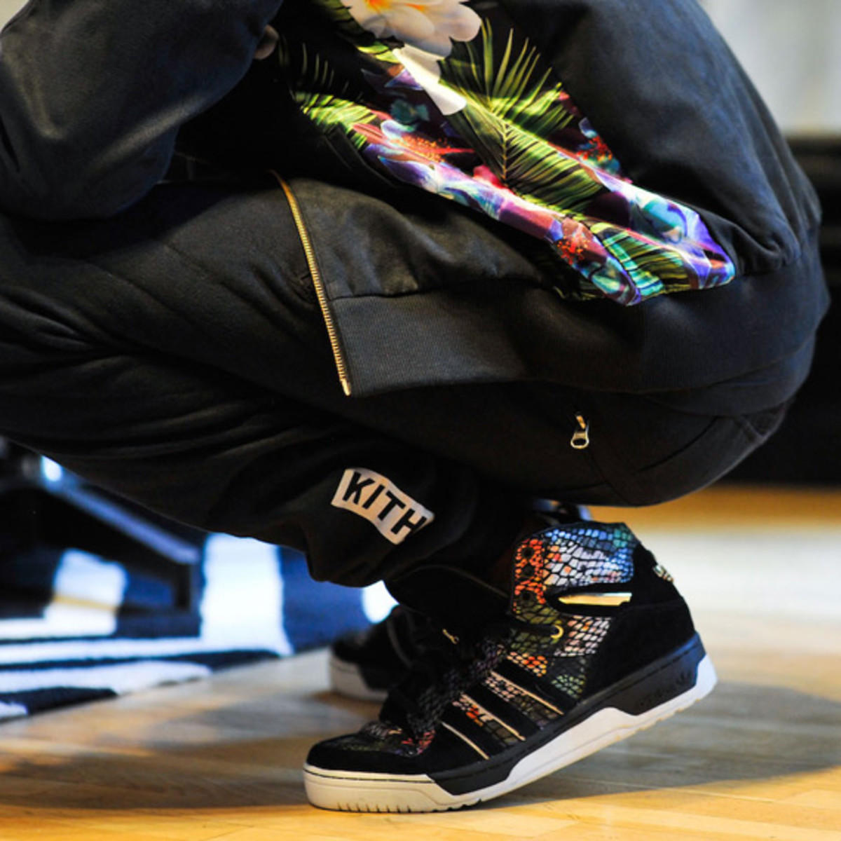 big-sean-adidas-originals-metro-attitude-collection-lookbook-by-kith-01