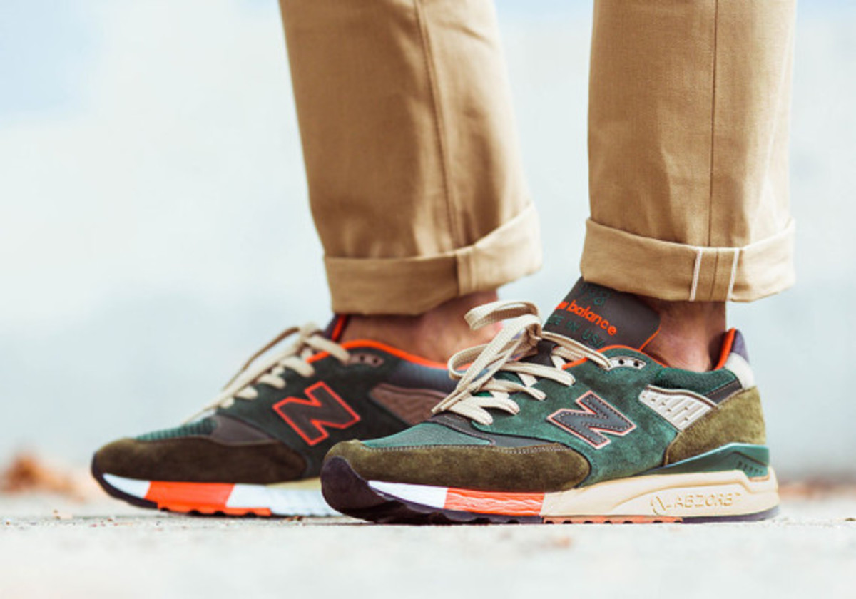 jcrew-new-balance-998-concrete-jungle