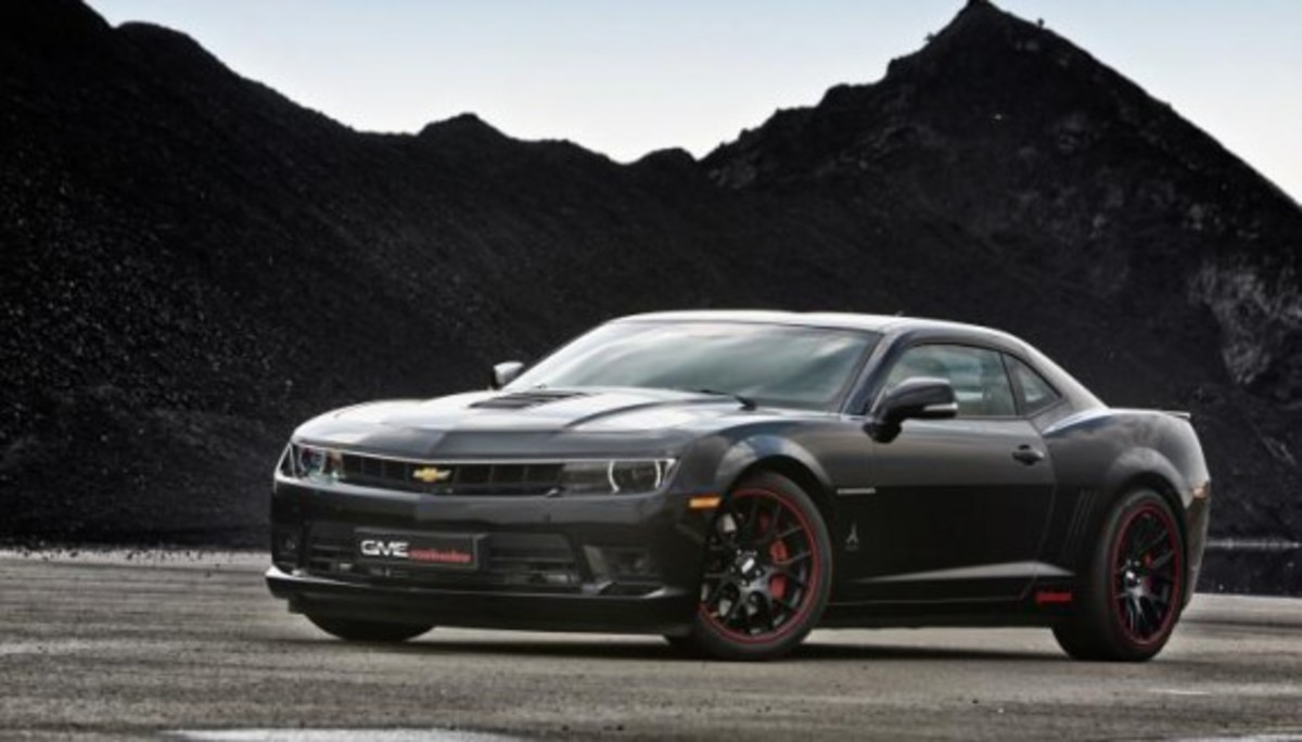 chevrolet-camaro-ss-tuned-by-gme-10