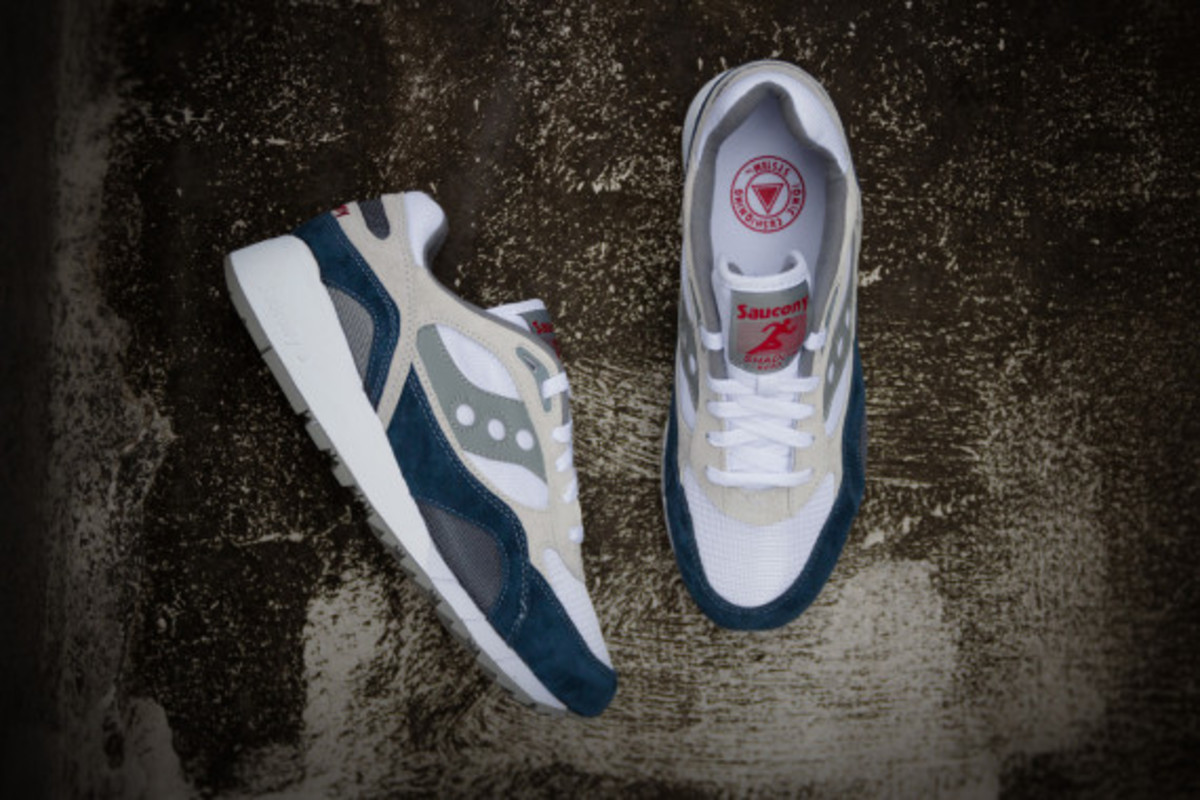saucony-shadow-6000-running-man-collection-10