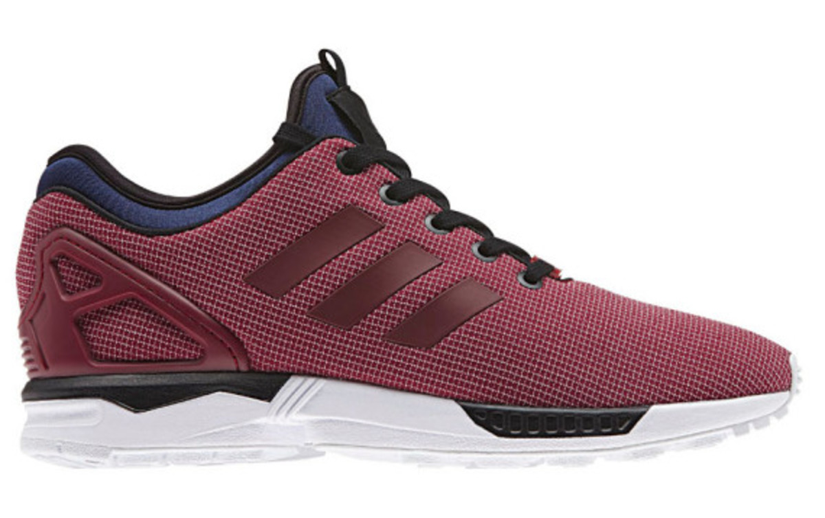 adidas-originals-zx-flux-nps-pack-03