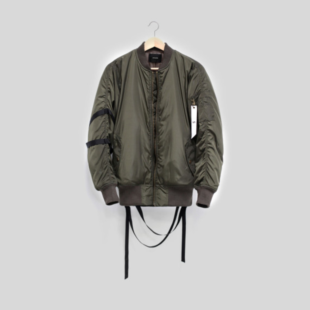stampd-the-strapped-bomber-03