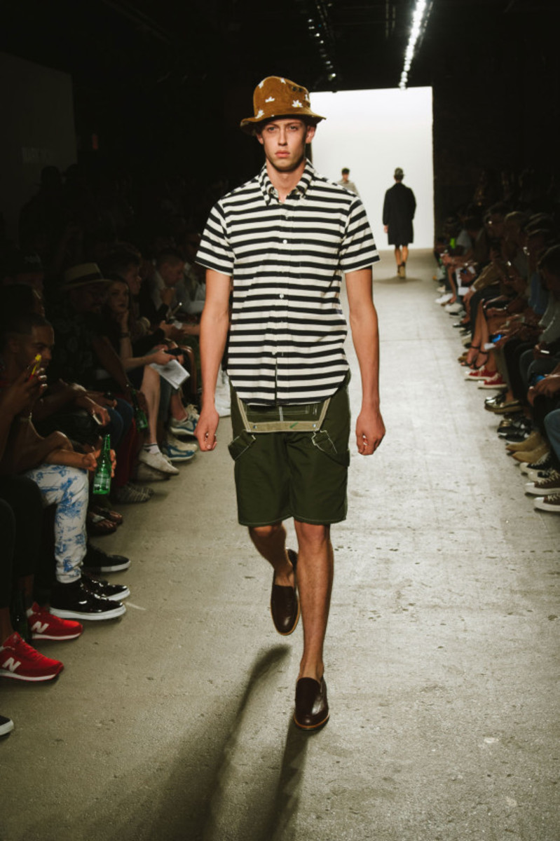 mark-mcnairy-new-amsterdam-spring-summer-2015-collection-22