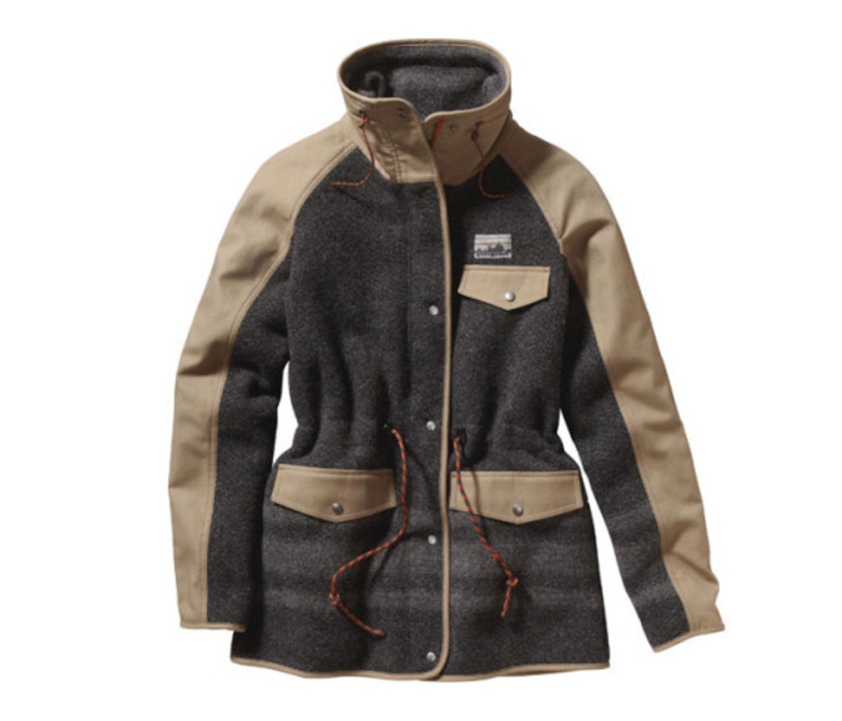 patagonia-truth-to-materials-collection-14