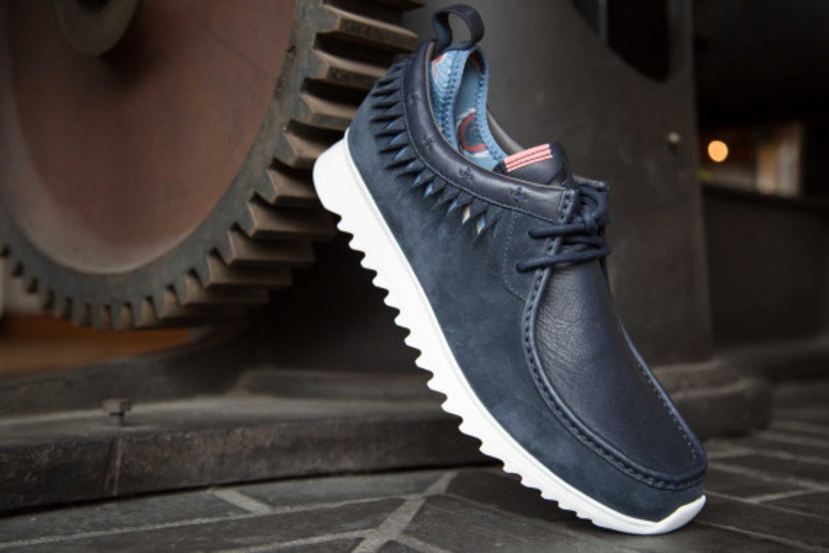 staple-clarks-footwear-collection-07