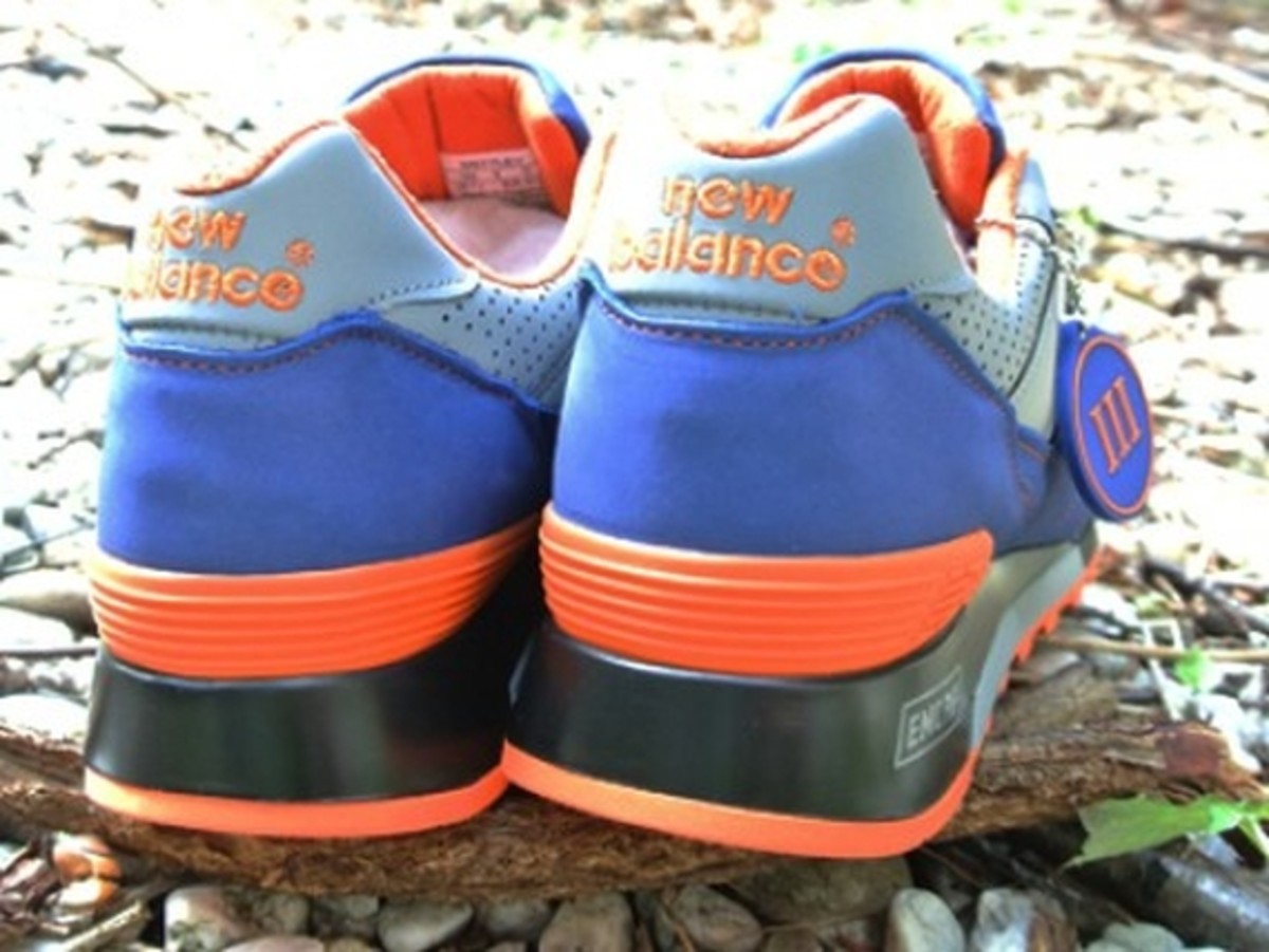 limited-edt-new-balance-577-03