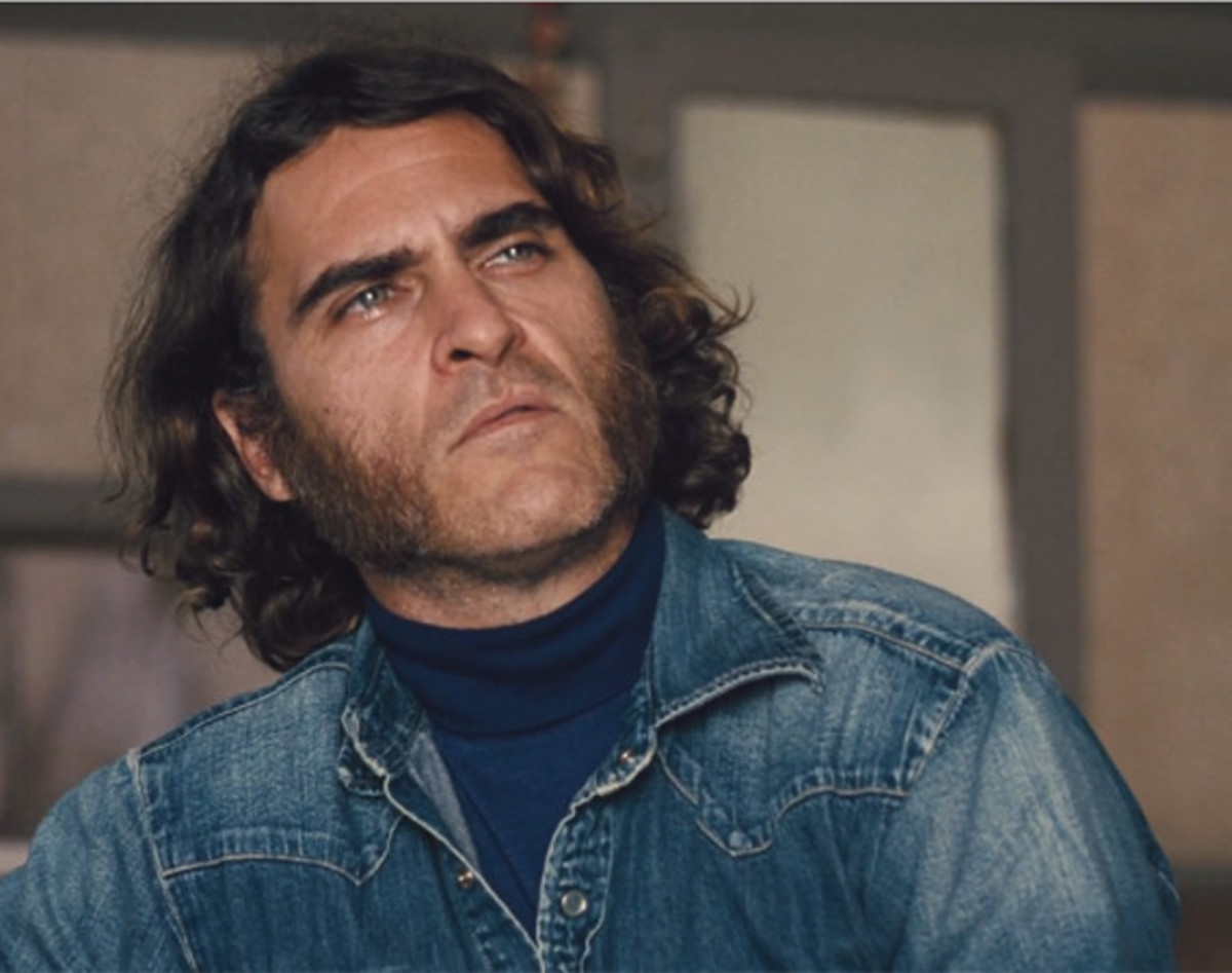 inherent-vice-official-trailer