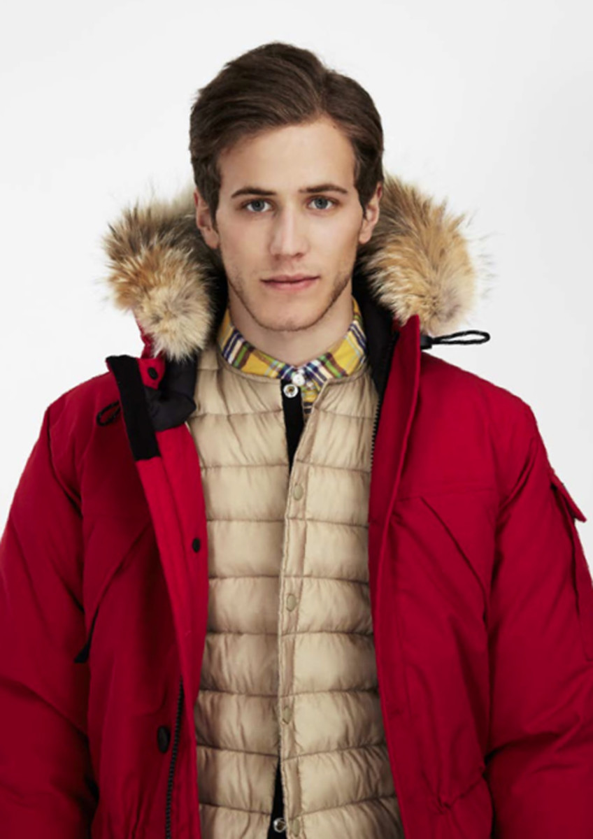penfield-fall-winter-2014-mens-collection-lookbook-01