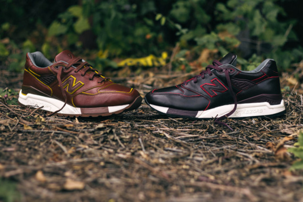 new-balance-998-horween-leather-closer-look-02