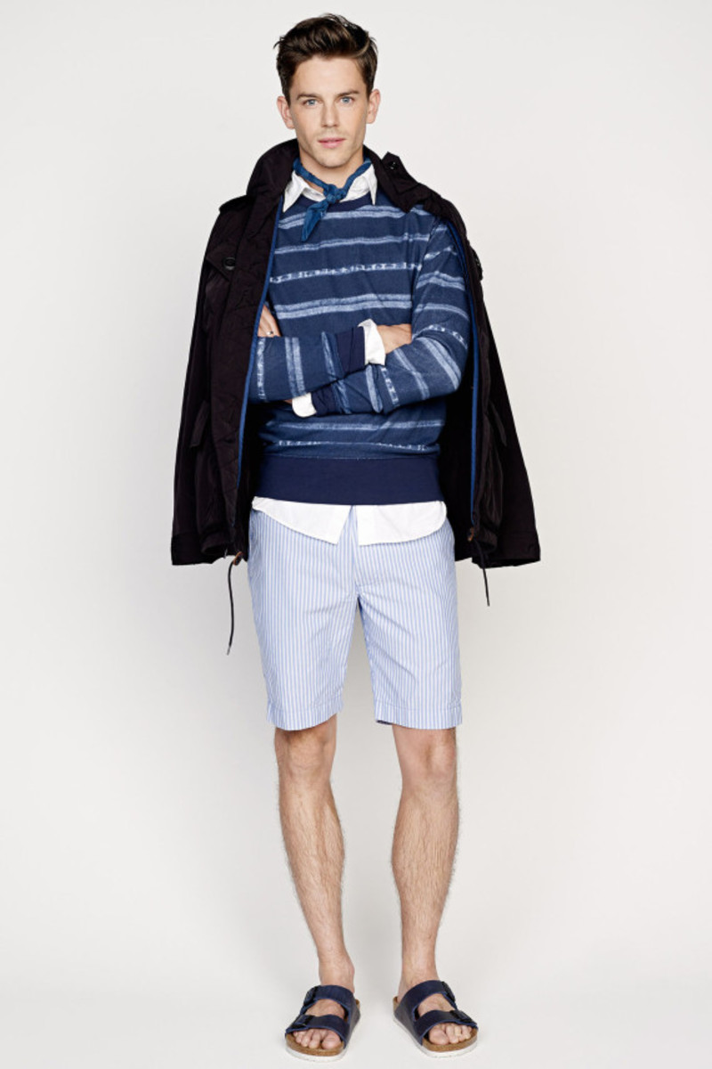 jcrew-spring-summer-2015-menswear-collection-07