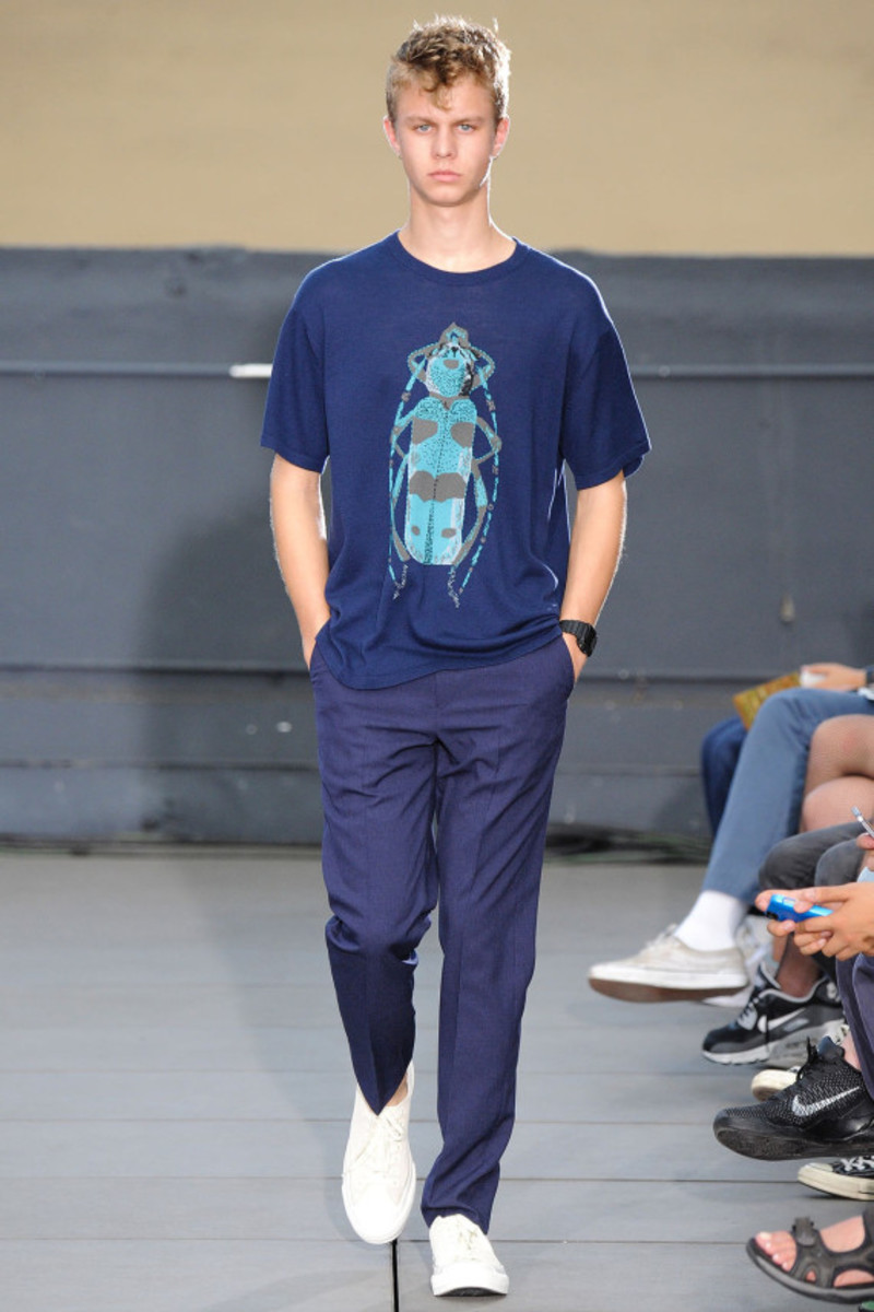 n-hoolywood-spring-summer-2015-collection-25