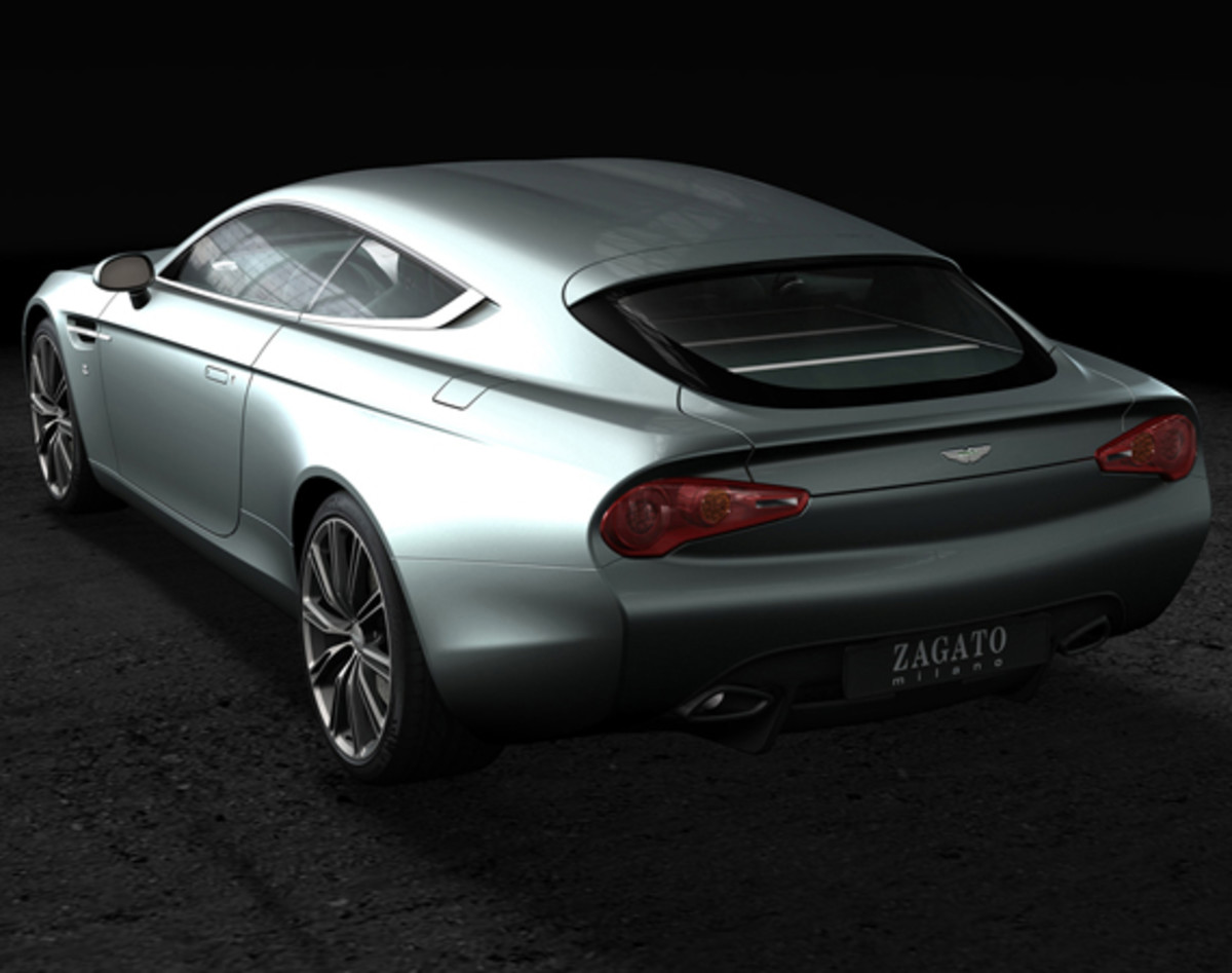 zagato-unveils-custom-aston-martin-shooting-brake-01