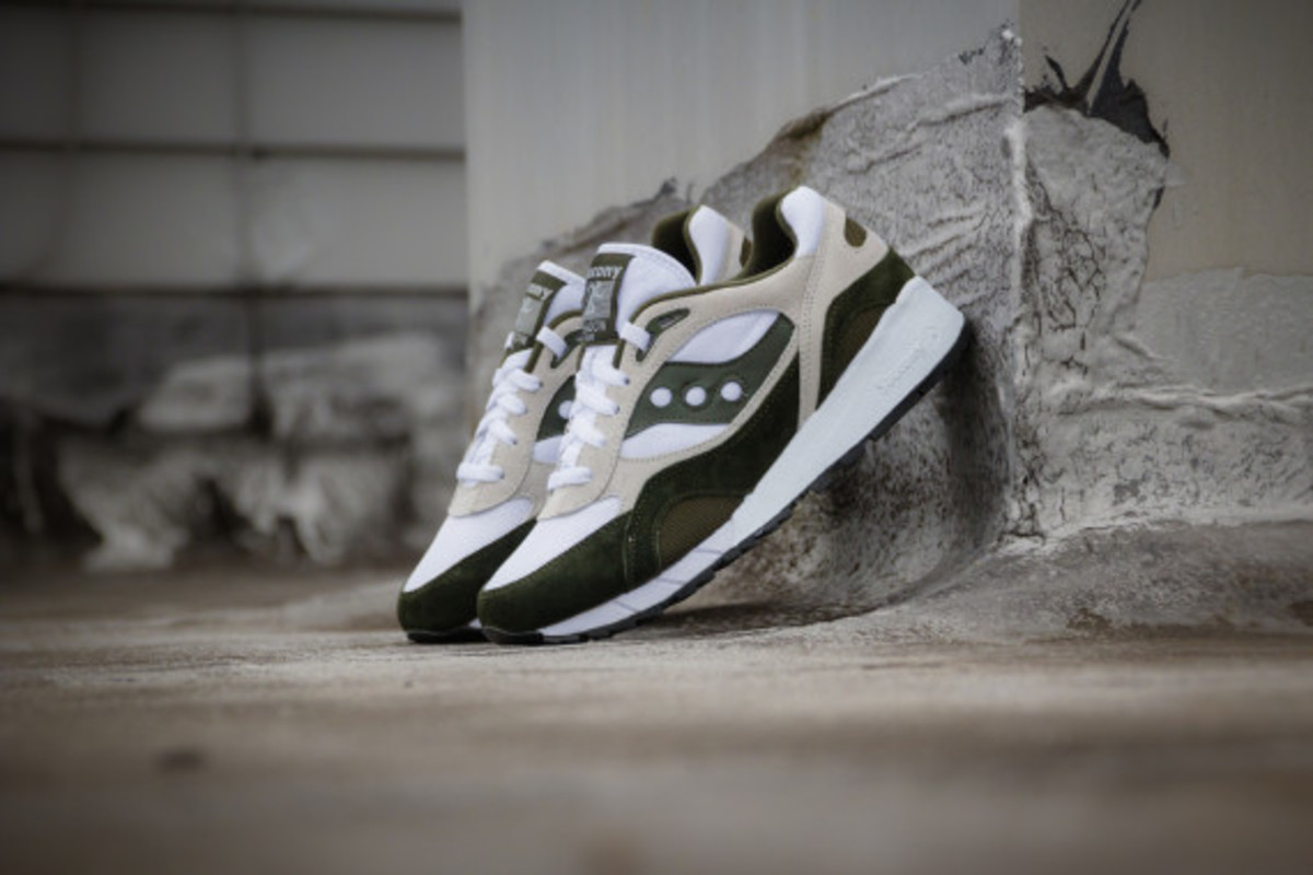 saucony-shadow-6000-running-man-collection-06