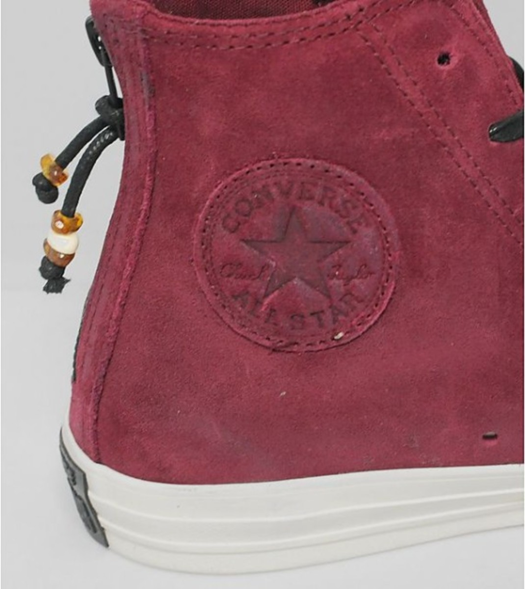 converse-chuck-taylor-burnished-17