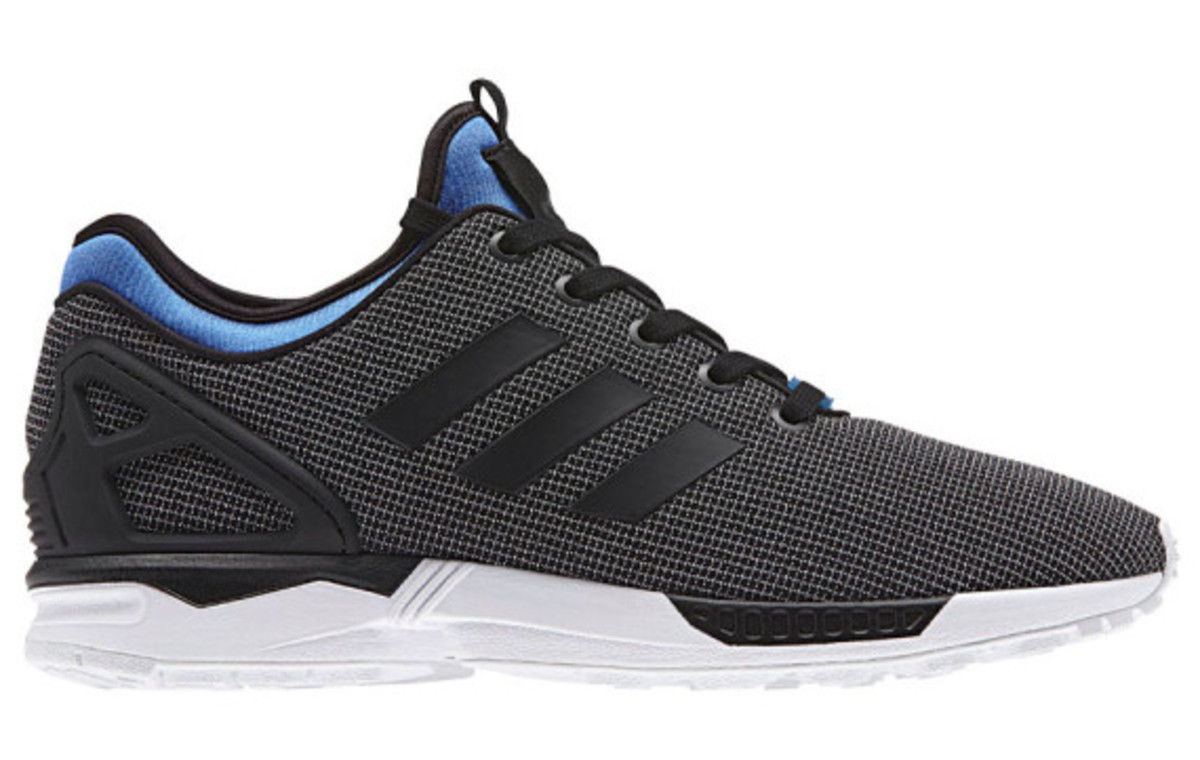 adidas-originals-zx-flux-nps-pack-09