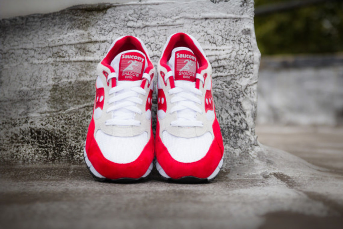 saucony-shadow-6000-running-man-collection-03