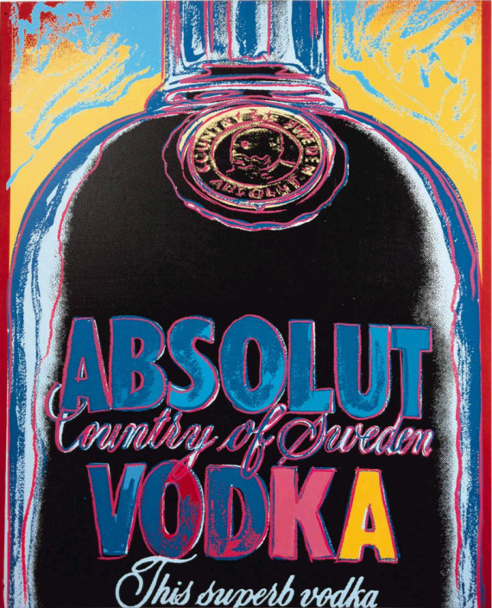 absolut-andy-warhol-edition-09