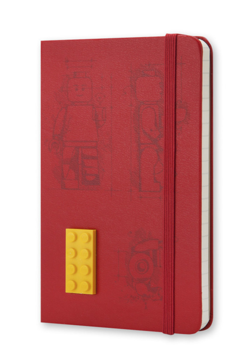 lego-moleskine-2014-notebook-collection-09