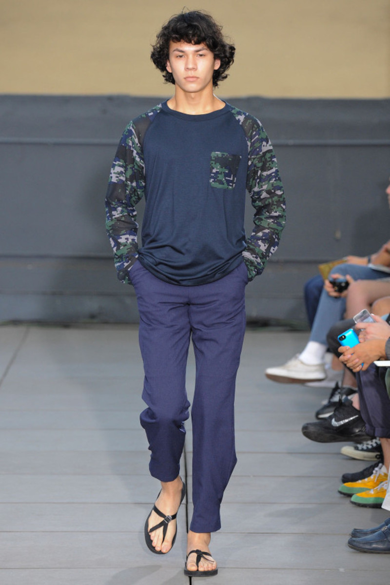 n-hoolywood-spring-summer-2015-collection-20