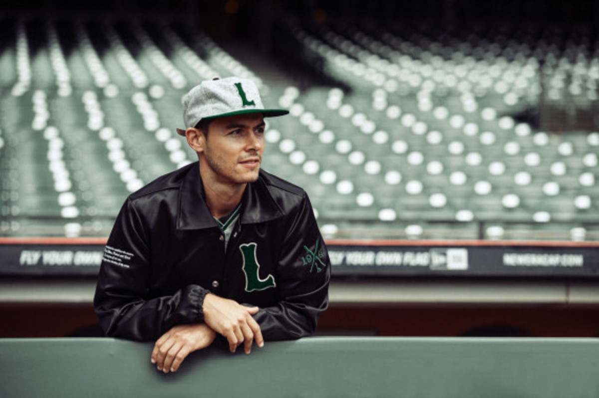 lrg-ebbets-field-flannels-capsule-collection-02
