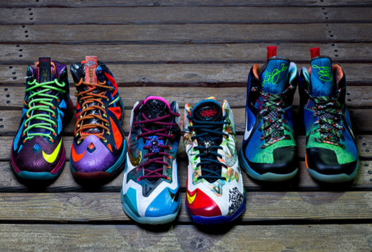 nike-what-the-lebrons