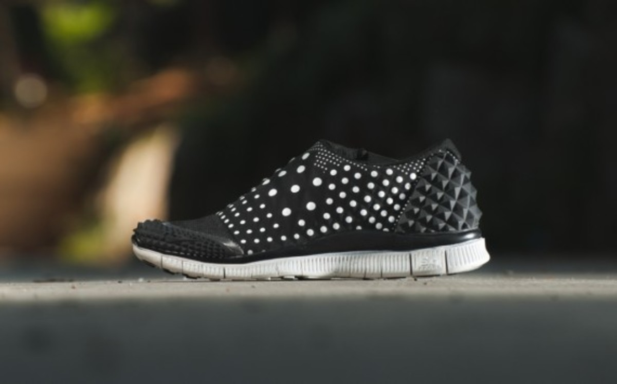 nike-free-orbit-ii-sp-polka-dot-pack-03
