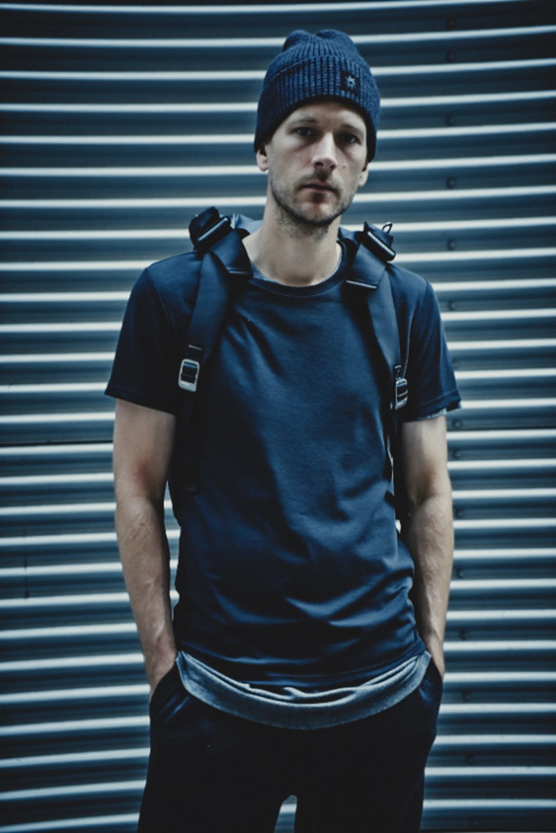 isaora-fall-winter-2014-movebetter-collection-05