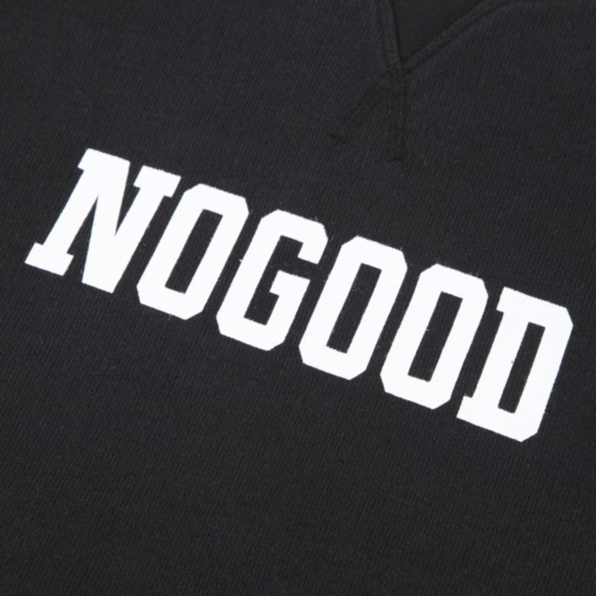 goodhood-norse-projects-no-good-collection-03