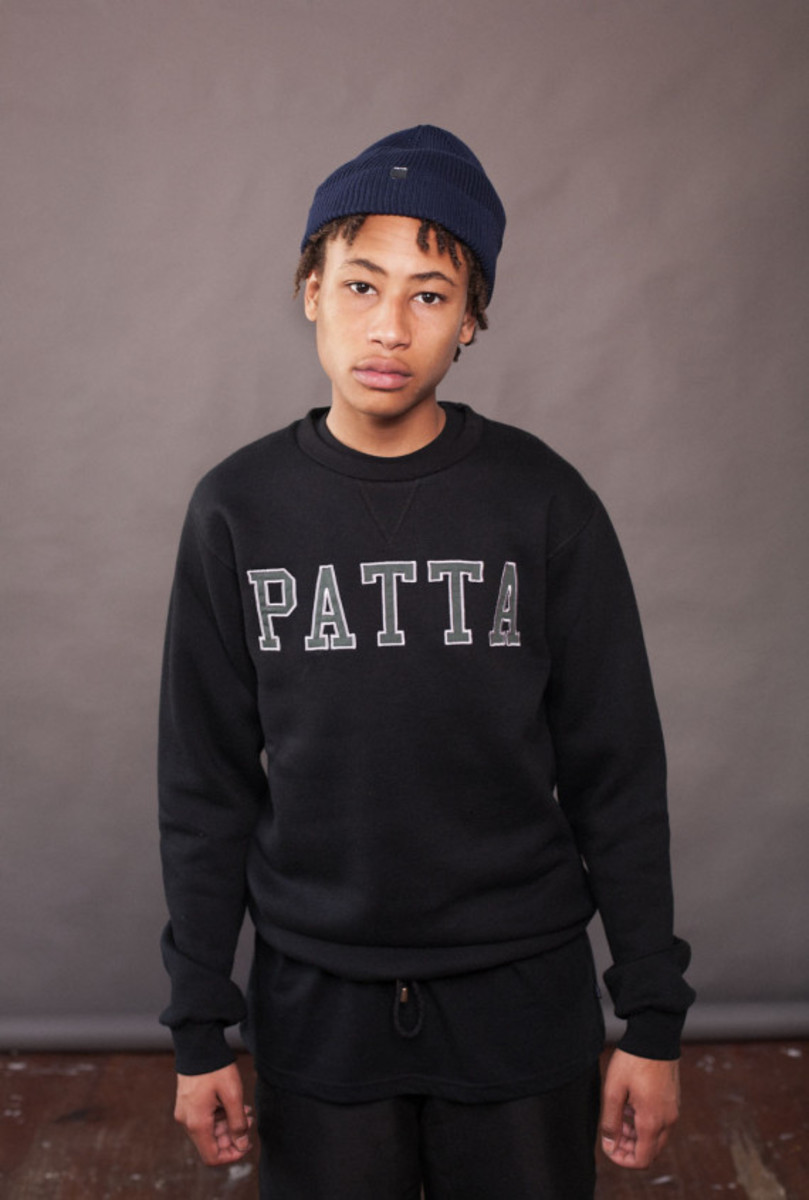 patta-fall-winter-2014-collection-lookbook-08