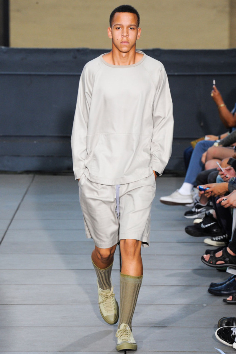 n-hoolywood-spring-summer-2015-collection-28