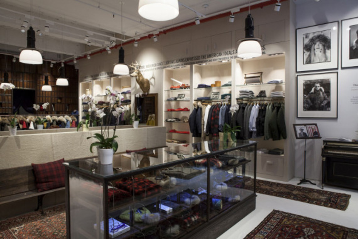woolrich-opens-first-us-flagship-in-nyc-06