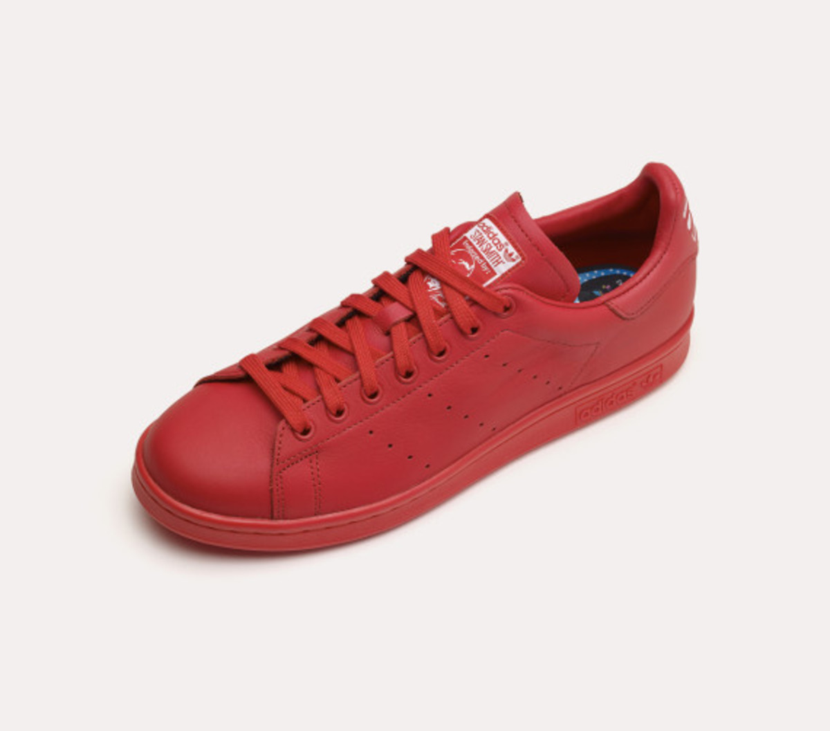 adidas-originals-pharrell-williams-officially-unveiled-08