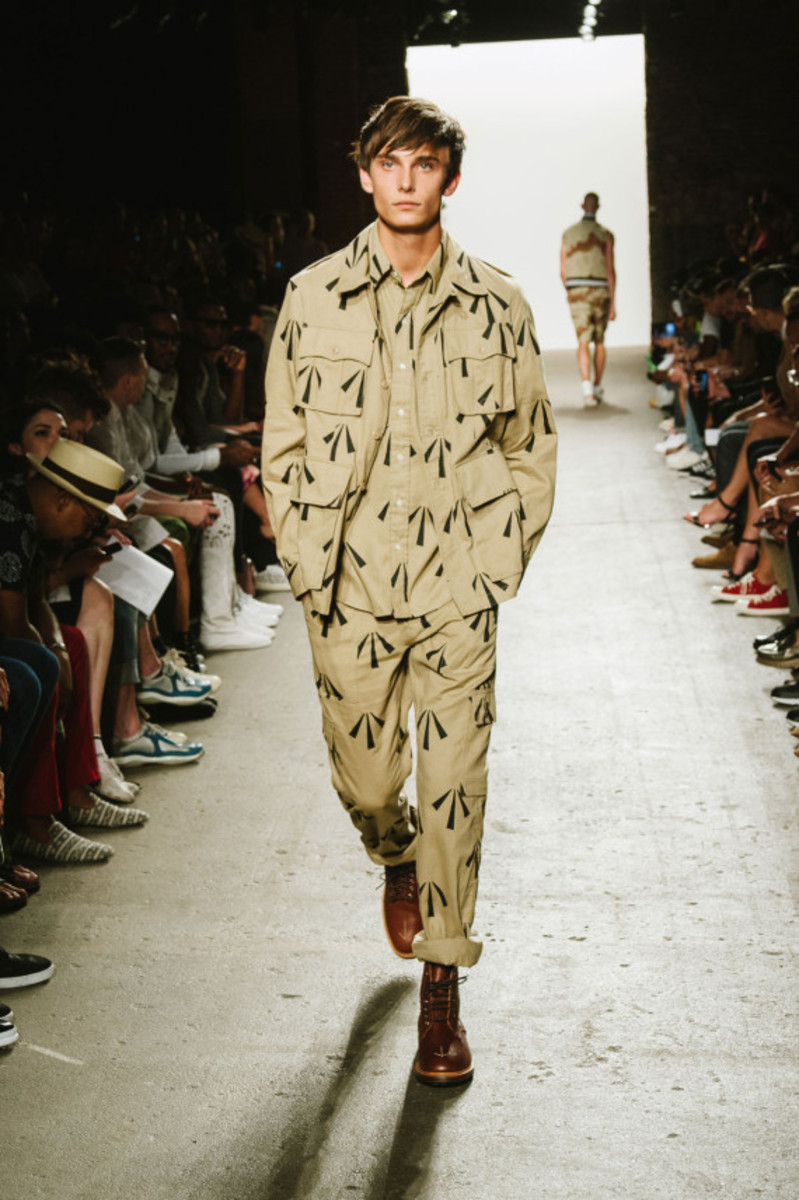 mark-mcnairy-new-amsterdam-spring-summer-2015-collection-03