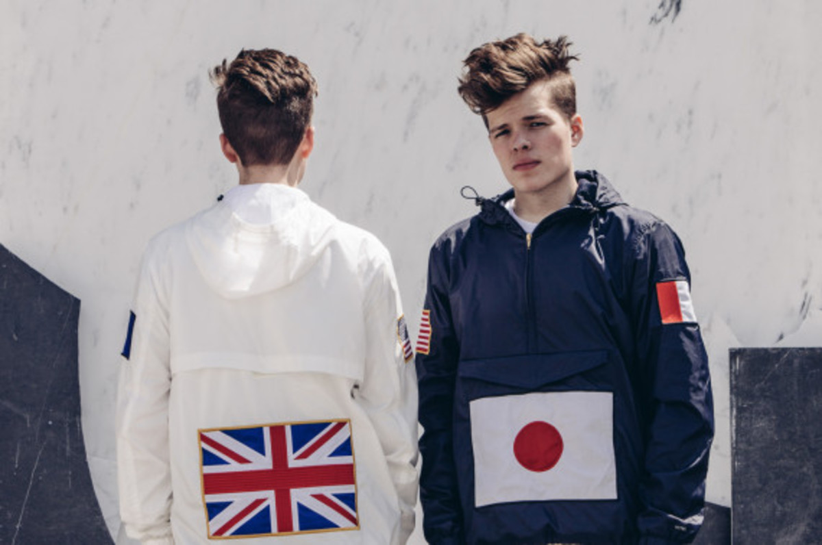 10deep-fall-2014-vctry-collection-12