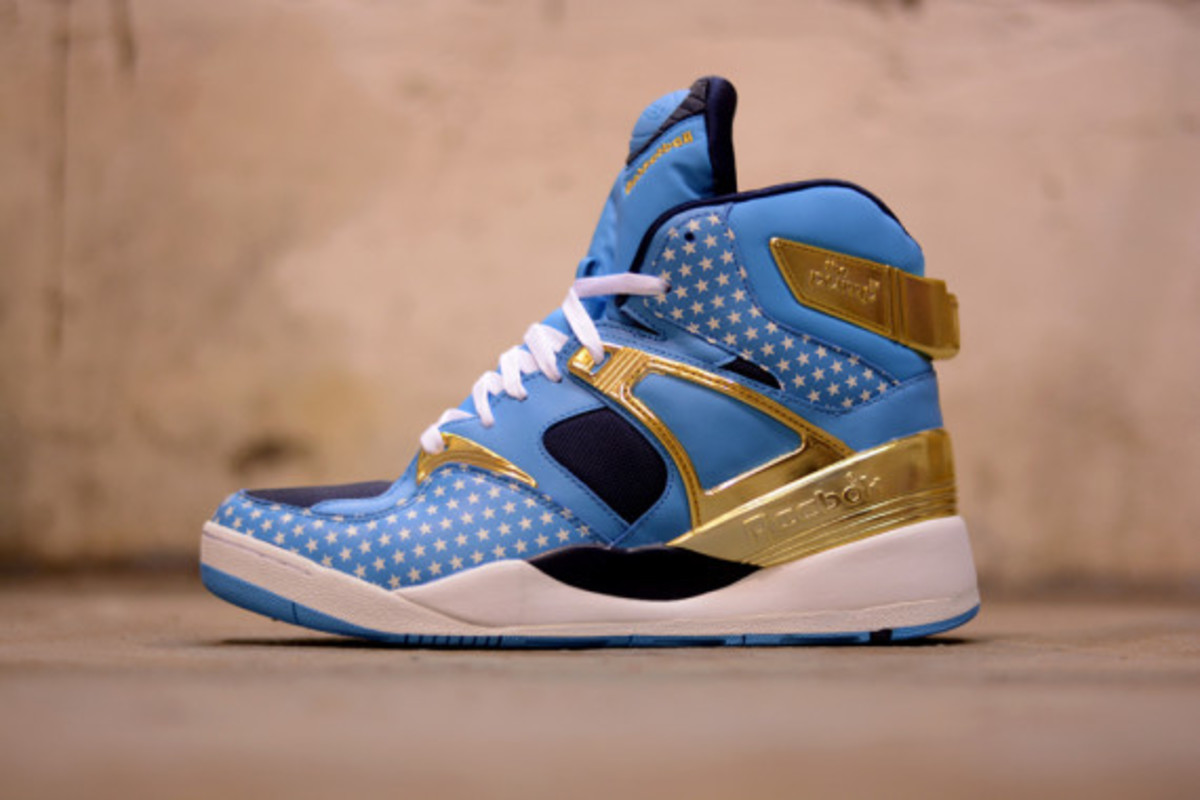 major-reebok-pump-25th-anniversary-06