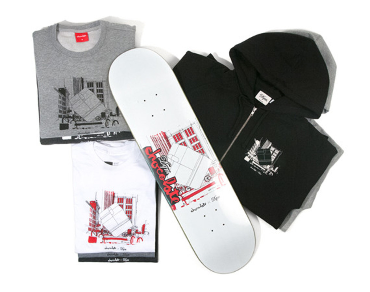 dqm-chocolate-skateboards-capsule-collection-01
