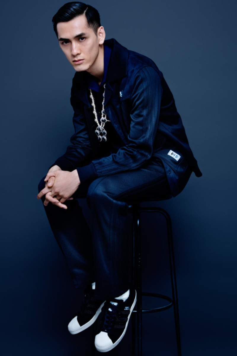 adidas-originals-by-neighborhood-fall-winter-2014-collection-lookbook-04