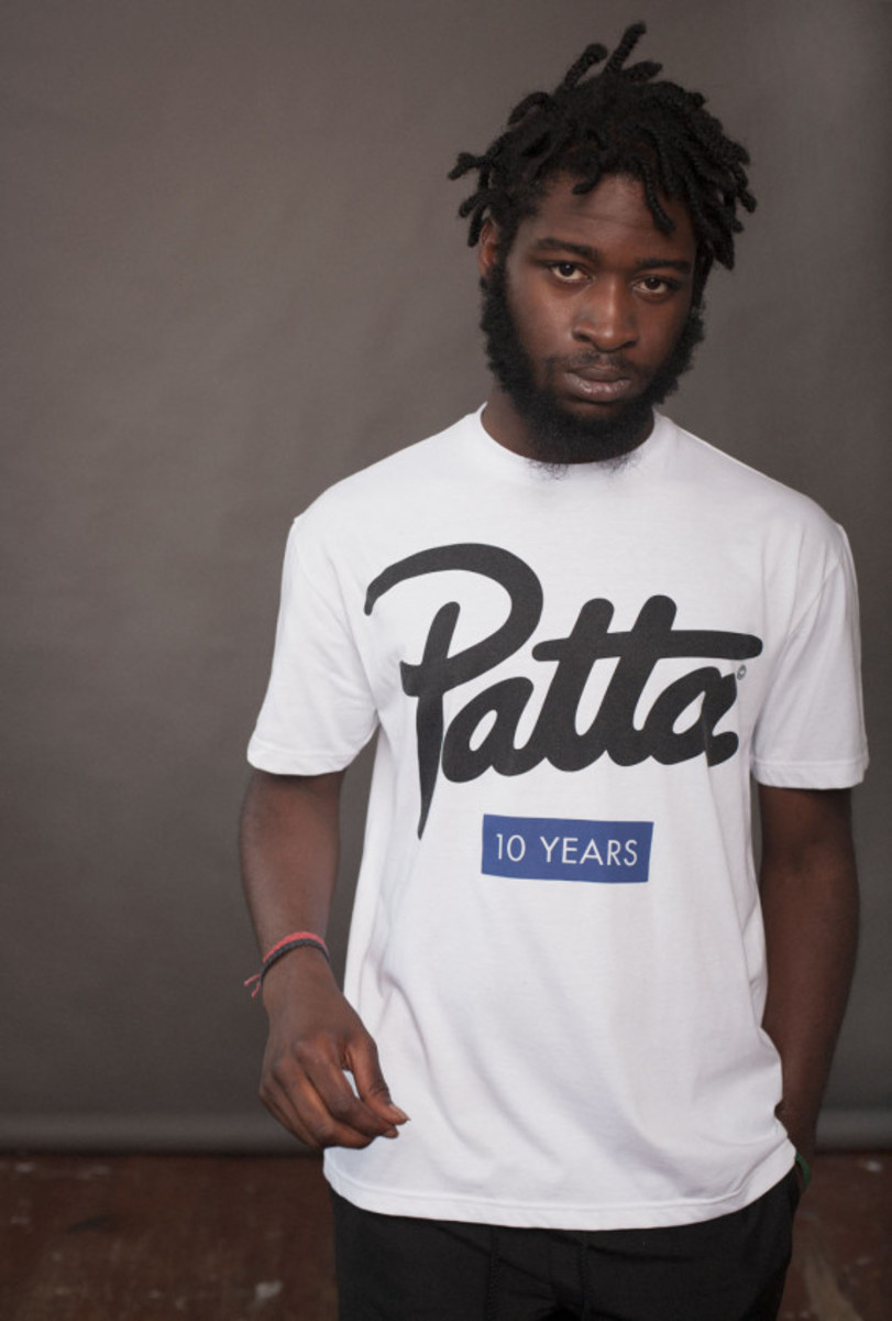 patta-fall-winter-2014-collection-lookbook-18